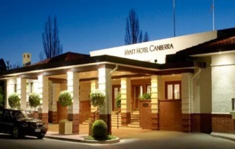 Hyatt-hotel-canberra-a-park-hyatt-hotel Meetings.jpg