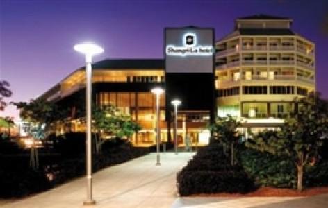 Shangri-la-hotel-the-marina-cairns Meetings.jpg