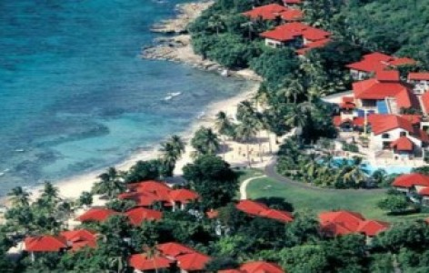 Renaissance-st-croix-carambola-beach-resort-and-spa Meetings.png
