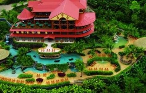 The-springs-resort-and-spa-at-arenal Meetings.jpg