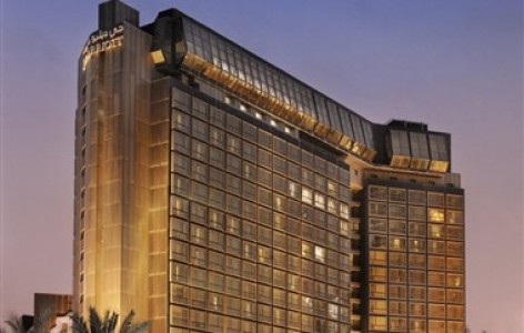 Jw-marriott-hotel-kuwait-city Meetings.jpg
