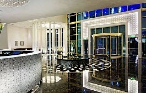 Kempinski-residences-and-suites-doha Meetings.jpg