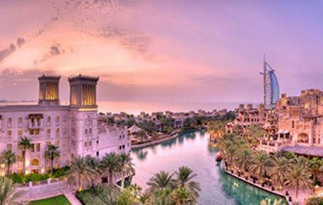 Madinat-jumeirah Meetings.jpg