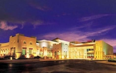 Riyadh-marriott-hotel Meetings.jpg