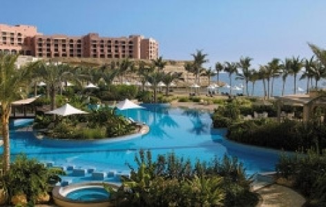 Shangri-las-barr-al-jissah-resort-and-spa-muscat Meetings.jpg