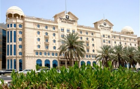 Wyndham-grand-regency-doha Meetings.jpg