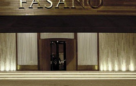 Hotel-fasano-sao-paulo Meetings.jpg