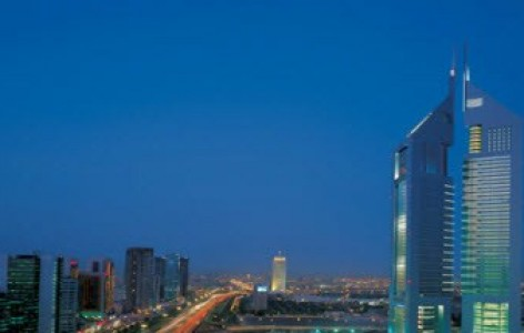Jumeirah-emirates-towers Meetings.jpg