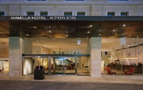 Mamilla-hotel-jerusalem Meetings.png