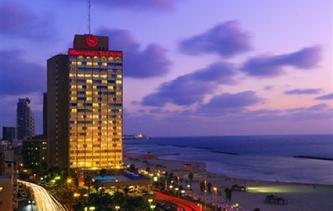 Sheraton-tel-aviv-hotel-and-towers Meetings.jpg