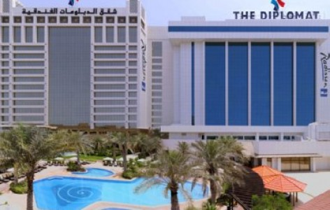 The-diplomat-radisson-blu-hotel-residence-and-spa-manama Meetings.jpg