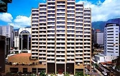 Jw-marriott-hotel-caracas Meetings.jpg