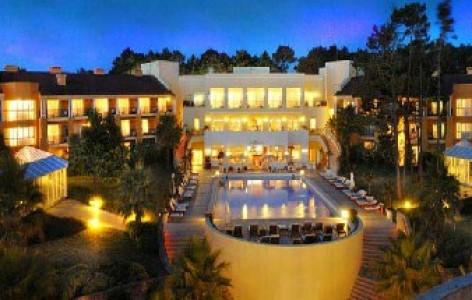 Mantra-punta-del-este-resort-and-spa Meetings.png