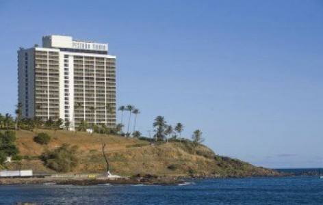 Pestana-bahia-hotel Meetings.jpg