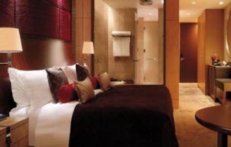 Shangri-la-hotel-toronto Meetings.jpg