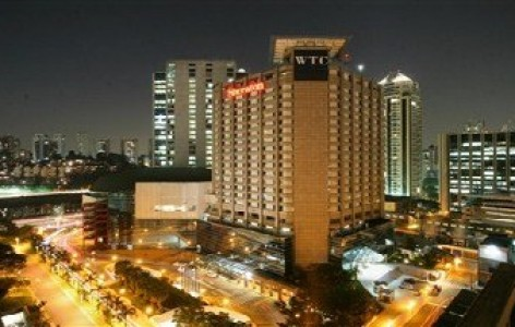 Sheraton-sao-paulo-wtc-hotel Meetings.jpg
