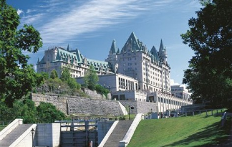 Fairmont-chateau-laurier Meetings.jpg