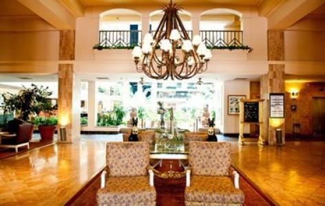 Restaurants With Meeting Rooms In Orange County