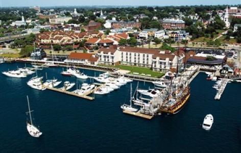 The-newport-harbor-hotel-and-marina Meetings.jpg