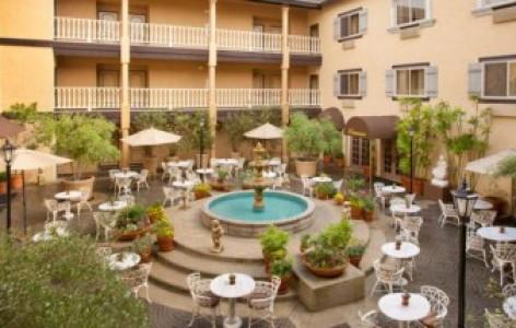 Ayres-hotel-and-suites-costa-mesa-newport-beach Meetings.png