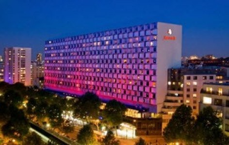 Paris-marriott-rive-gauche-hotel-and-conference-center Meetings.jpg