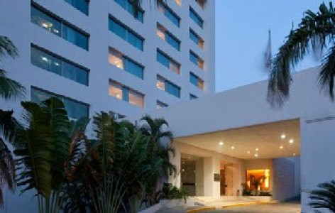 Hyatt-regency-villahermosa Meetings.jpg