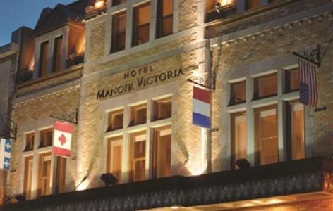 Hotel-manoir-victoria Meetings.jpg