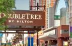 Doubletree-by-hilton-hotel-philadelphia-city-center.jpg
