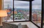 Doubletree-by-hilton-hotel-philadelphia-city-center Meetings 2.jpg