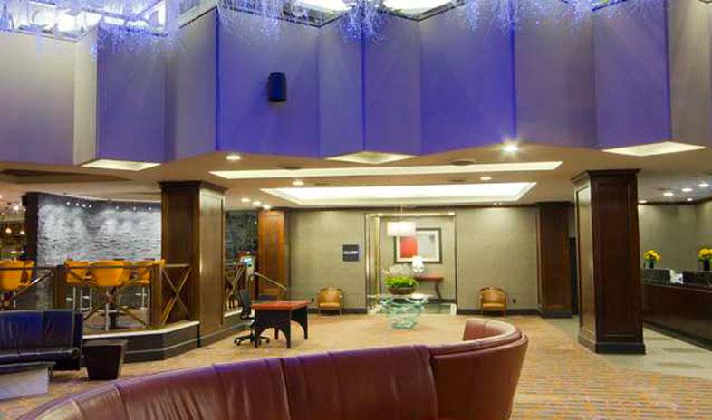 Doubletree-by-hilton-hotel-philadelphia-city-center Meetings.jpg