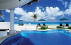 Jw-marriott-cancun-resort-and-spa.jpg