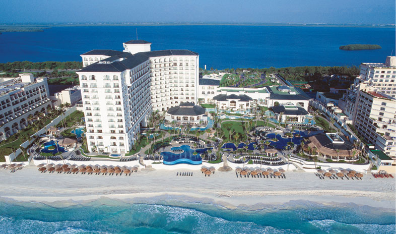 Jw-marriott-cancun-resort-and-spa Meetings.jpg