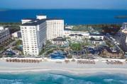 Jw-marriott-cancun-resort-and-spa Meetings.jpg