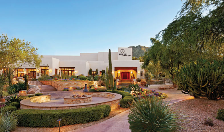Jw-marriott-scottsdale-camelback-inn-resort-and-spa Meetings.jpg