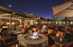 Jw-marriott-scottsdale-camelback-inn-resort-and-spa Spa.jpg