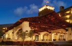 Jw-marriott-san-antonio-hill-country-resort-and-spa Texas 2.jpg