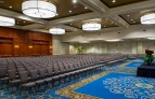 Hilton-dallas-lincoln-centre Meetings 6.jpg