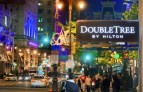 Doubletree-by-hilton-hotel-philadelphia-city-center City-center 3.jpg
