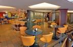 Doubletree-by-hilton-hotel-philadelphia-city-center Meetings 3.jpg