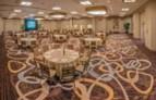 Doubletree-by-hilton-hotel-philadelphia-city-center Meetings 5.jpg