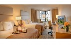 Doubletree-by-hilton-hotel-philadelphia-city-center Pennsylvania 2.jpg