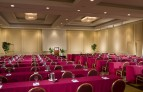 Hilton-salt-lake-city-center Meetings 3.jpg