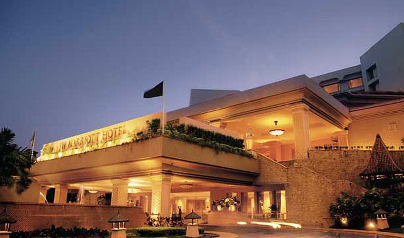 Jw-marriott-hotel-mumbai Meetings.jpg