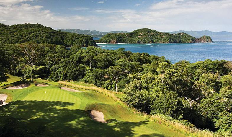 Four-seasons-resort-costa-rica-at-peninsula-papagayo Meetings.jpg