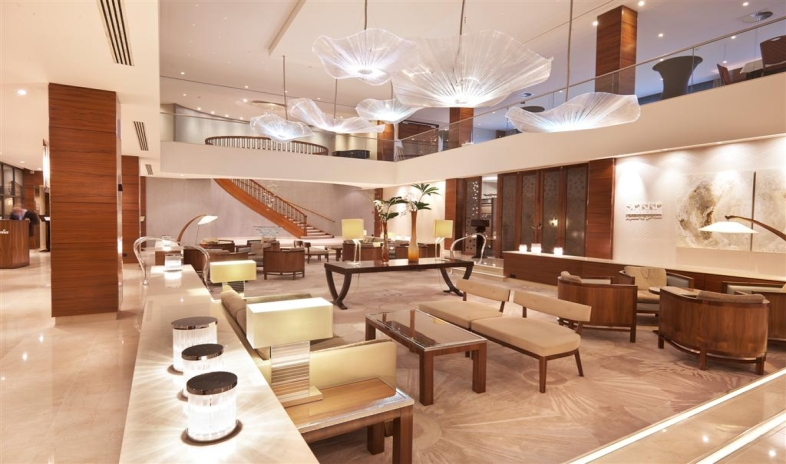 Hotel-okura-amsterdam Meetings.jpg