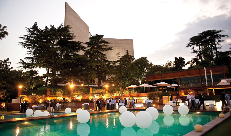 Hotel-rey-juan-carlos-i-business-and-city-resort Spain 2.jpg