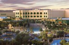 Mandalay-bay-resort-and-casino-and-thehotel-at-mandalay-bay.jpg