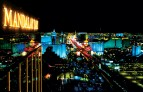 Mandalay-bay-resort-and-casino-and-thehotel-at-mandalay-bay Meetings.jpg