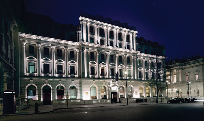 Sofitel-london-st-james England.jpg