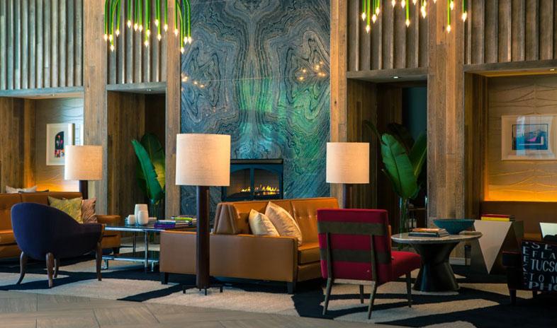 Hotel-palomar-phoenix-a-kimpton-hotel Meetings.jpg